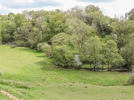 Lower Flass Farm - Lake District - 996118 - thumbnail photo 53