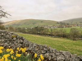 Lower Flass Farm - Lake District - 996118 - thumbnail photo 54