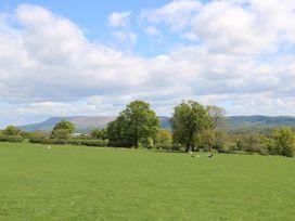 Lower Flass Farm - Lake District - 996118 - thumbnail photo 57