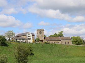 Lower Flass Farm - Lake District - 996118 - thumbnail photo 59