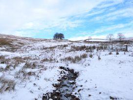 Lower Flass Farm - Lake District - 996118 - thumbnail photo 60