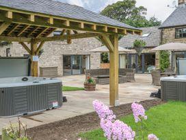 Lower Flass Farm - Lake District - 996118 - thumbnail photo 49