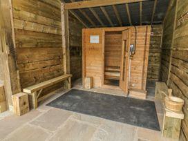 Lower Flass Farm - Lake District - 996118 - thumbnail photo 46