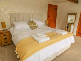 Lower Flass Farm - Lake District - 996118 - thumbnail photo 39