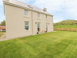 Atlantic View Farmhouse - County Kerry - 996129 - thumbnail photo 23