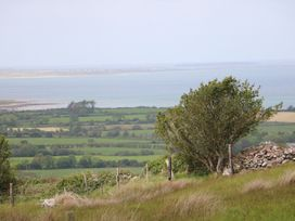 Atlantic View Farmhouse - County Kerry - 996129 - thumbnail photo 30