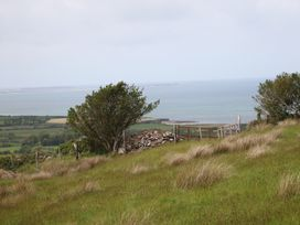 Atlantic View Farmhouse - County Kerry - 996129 - thumbnail photo 34