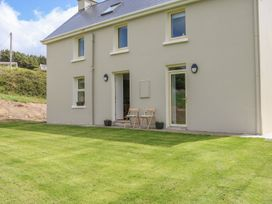 Atlantic View Farmhouse - County Kerry - 996129 - thumbnail photo 25