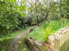 Stoneleigh - Devon - 996141 - thumbnail photo 41