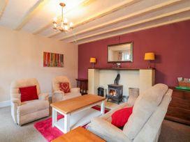 Stoneleigh - Devon - 996141 - thumbnail photo 11