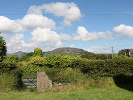 Maes Y Coed - North Wales - 996153 - thumbnail photo 23