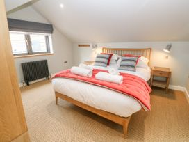 Postcard Lodge - Cornwall - 996167 - thumbnail photo 29