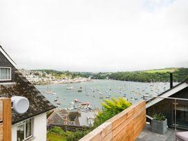 Postcard Lodge - Cornwall - 996167 - thumbnail photo 43