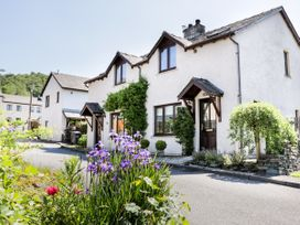Grimbles Cottage - Lake District - 996179 - thumbnail photo 1