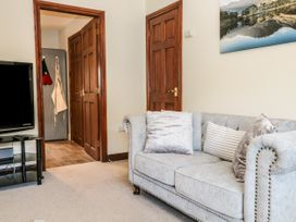 Grimbles Cottage - Lake District - 996179 - thumbnail photo 7