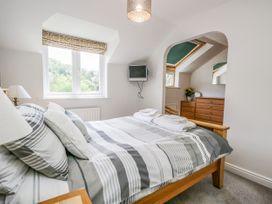Grimbles Cottage - Lake District - 996179 - thumbnail photo 21