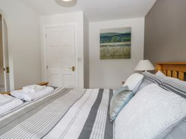 Grimbles Cottage - Lake District - 996179 - thumbnail photo 23