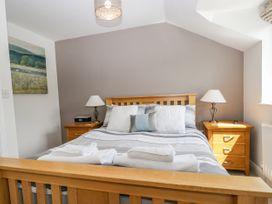 Grimbles Cottage - Lake District - 996179 - thumbnail photo 24