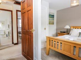 Grimbles Cottage - Lake District - 996179 - thumbnail photo 25