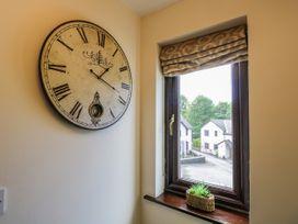Grimbles Cottage - Lake District - 996179 - thumbnail photo 30