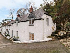 September Cottage - Cornwall - 996185 - thumbnail photo 24