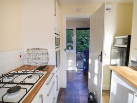 The Hideaway - Cotswolds - 996204 - thumbnail photo 8