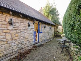 The Hideaway - Cotswolds - 996204 - thumbnail photo 1