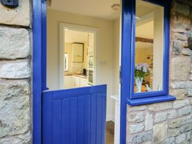 The Hideaway - Cotswolds - 996204 - thumbnail photo 2