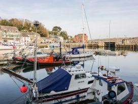 Robin - Cornwall - 996232 - thumbnail photo 31