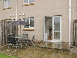 Mondgrange House - Scottish Lowlands - 996297 - thumbnail photo 18