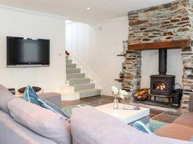 Rock House - Cornwall - 996329 - thumbnail photo 5