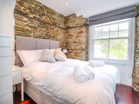 Rock House - Cornwall - 996329 - thumbnail photo 13