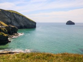 Rock House - Cornwall - 996329 - thumbnail photo 18