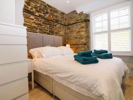 Rock House - Cornwall - 996329 - thumbnail photo 12
