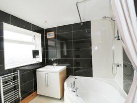 53 Burniston Road - Whitby & North Yorkshire - 996330 - thumbnail photo 21