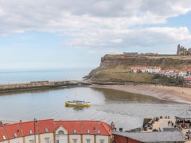 Calliope House - Whitby & North Yorkshire - 996376 - thumbnail photo 25