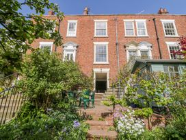 Calliope House - Whitby & North Yorkshire - 996376 - thumbnail photo 1