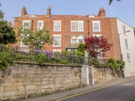 Calliope House - Whitby & North Yorkshire - 996376 - thumbnail photo 2