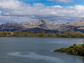 Snowdonia Suite - North Wales - 996396 - thumbnail photo 24