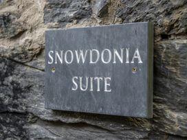 Snowdonia Suite - North Wales - 996396 - thumbnail photo 2