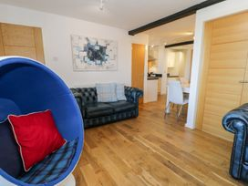 Snowdonia Suite - North Wales - 996396 - thumbnail photo 7