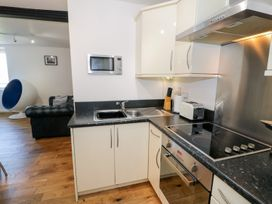 Snowdonia Suite - North Wales - 996396 - thumbnail photo 11