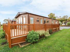 2 bedroom Cottage for rent in Aylsham