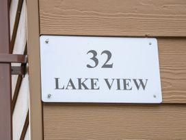 32 Lake View - Norfolk - 996426 - thumbnail photo 3
