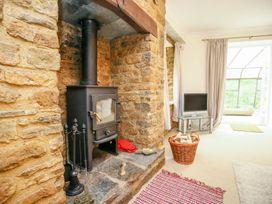 Stone Wheel Cottage - Cotswolds - 996433 - thumbnail photo 5