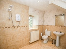 Stone Wheel Cottage - Cotswolds - 996433 - thumbnail photo 20