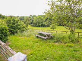 Stone Wheel Cottage - Cotswolds - 996433 - thumbnail photo 23