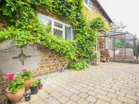 Stone Wheel Cottage - Cotswolds - 996433 - thumbnail photo 22