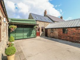 Ferngrove Cottage - Yorkshire Dales - 996441 - thumbnail photo 2