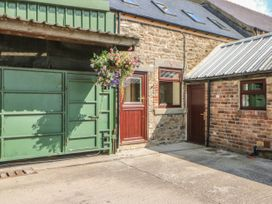 Ferngrove Cottage - Yorkshire Dales - 996441 - thumbnail photo 3